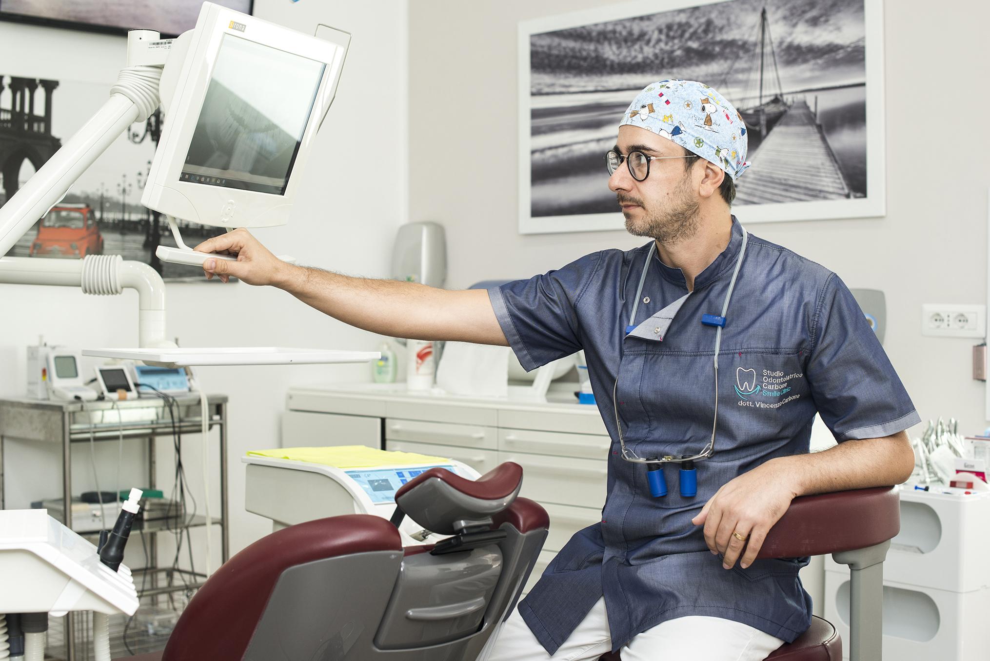 Ortodonzia Studio Dentistico